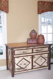 126 best furniture rustic western country images on pinterest