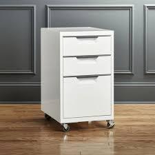 tps 3 drawer filing cabinet 3 drawer filing cabinet metal 5 tps 3 drawer white file cabinet