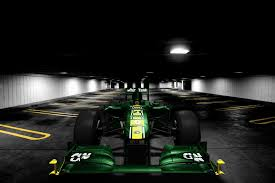 renault f1 wallpaper formula 1 car wallpaper 2296 1920 x 1280 wallpaperlayer com