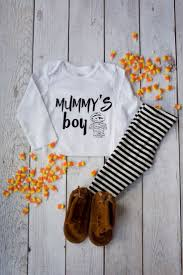 halloween disney shirts best 25 baby boy halloween ideas on pinterest baby boy costumes