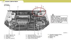 hyundai elantra transmission fluid hyundai sonata 2 4 2011 auto images and specification