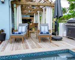 Patio Flooring Ideas Budget Home by 108 Best Pool U0026 Patio Designs Images On Pinterest Backyard Pools