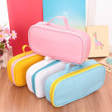 discount large plastic gift bags 2017 large plastic shopping