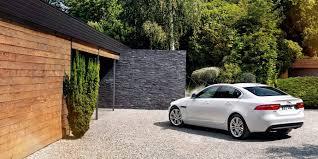 Prestige Home Design Nj by Jaguar Paramus Jaguar And Pre Owned Dealer In Paramus Nj