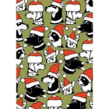 flat christmas wrapping paper 71 best wrap it up images on gift wrapping gift