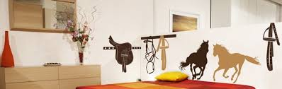 chambre fille cheval décoration chambre fille theme cheval 33 argenteuil 03221035
