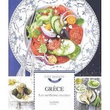 livre cuisine du monde livre cuisine vins recevoir cuisine recettes cuisine du monde