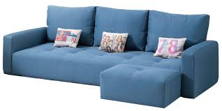 Single Sofa Bed by Seriously Sofas Sofa Beds The Slouch Clever Easy To Use