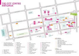 where public arts trust