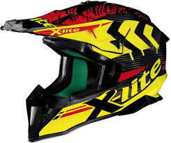 661 motocross helmet new products arai helmets sale usa excellent quality