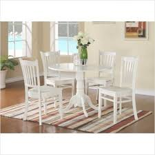 White Kitchen Table Set Canada - Kitchen table sets canada
