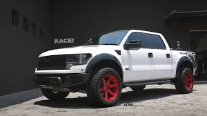 Ford F150 Truck Rims - adv 1 wheels media gallery ford