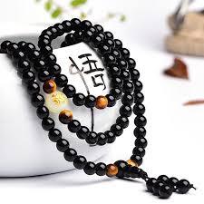 dragon wrap bracelet images Illuminating dragon obsidian beaded bracelet wrap elegant af jpg
