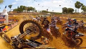 ama lucas oil motocross ama lucas oil motocross round 11 budds creek 2017 450 u0026 250 videos