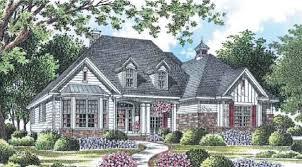 floor plans qbs custom built homes
