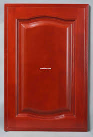 sliding closet doors design ideas and options home remodeling a
