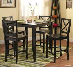 Dining Room Sets For Small Spaces by Home Design Eating Table For Small Space Aliaspa Throughout