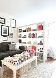 how much is a 1 bedroom apartment in manhattan cost to furnish a 1 bedroom apartment how much does it cost to