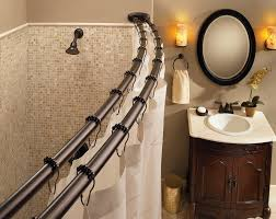 Bathroom Shower Rods Homegadgetsdaily Com Home And Kitchen Gadgets Best Kitchen