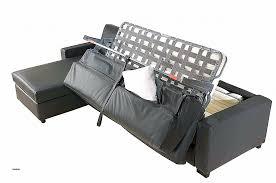 matelas canap lit bultex canape luxury canapé d angle convertible matelas bultex hi res