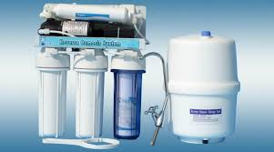 best rated under sink water filtration systems 5 best water filter systems may 2018 top rated under sink water