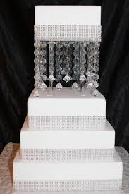 35 best cake images on pinterest wedding cake stands wedding