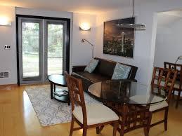 ballard cozy warm private home apartment vrbo ballard cozy warm private home apartment