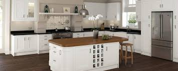 Kitchen Designers Edinburgh Traditional Kitchens Edinburgh Oak Kitchens Edinburgh Shaker