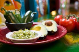 target hours mo fenton black friday 3 margaritas mexican restaurant fenton