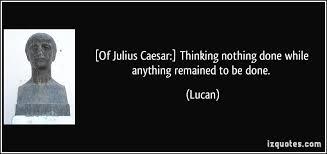 themes in julius caesar quotes julius caesar weather quotes 6256398 seafoodnet info