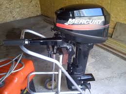 100 74 20 hp mercury outboard manual 75hp outboard 75hp