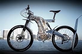 lamborghini bike most expensive mountain bikes the top 5
