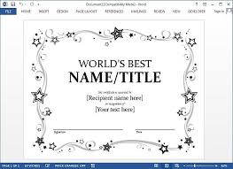 designs of certificate templates certificate templates