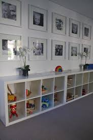 Ikea Kids Room Storage by Best 10 Ikea Playroom Ideas On Pinterest Playroom Storage Ikea