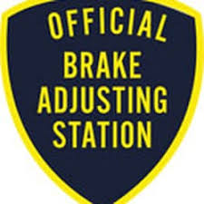 brake and light inspection locations brake and light inspection locations americanwarmoms org