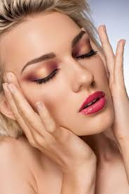 makeup professional lovely professional makeup artist 21 for your makeup ideas a1kl