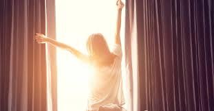 Schlafzimmer Ohne Schrank Gestalten Wie Sie Ihr Schlafzimmer Für Einen Gesunden Schlaf Gestalten