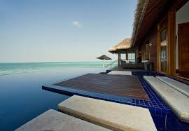 5 star lux maldives resort and various things it offers