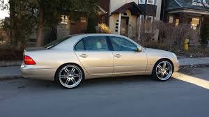 lexus ls430 autotrader ls430 on 22 inch related keywords u0026 suggestions ls430 on 22 inch