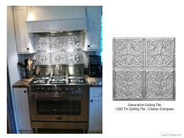 kitchen backsplash material options 100 kitchen backsplash material options make a renter friendly