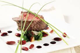 nouveau cuisine who invented nouvelle cuisine letitwine
