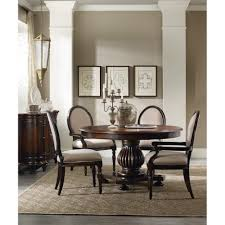 dining tables lexington dining table expensive dining room