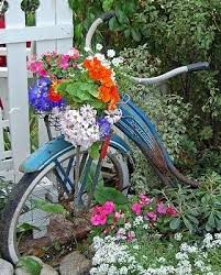 Fun Backyard Landscaping Ideas Diy Yard Art And Garden Ideas Homemade Outdoor Crafts
