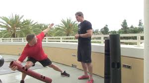 1000 images about viper workout on pinterest strength cardio