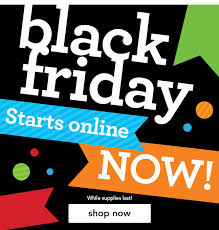 Toys R Us Thanksgiving Hours 2014 Toys R Us Black Friday Sales Live