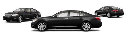 lexus ls 460 transmission recall 2010 lexus ls 460 awd l 4dr sedan research groovecar