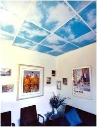 Decorative Ceiling Light Panels Decorative Drop Ceiling Light Covers Fluorescent Light Covers