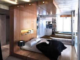 luxury bedroom designs six beautiful bedrooms with soft and welcoming design elements