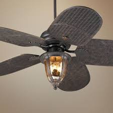 Ceiling Fans Outdoor by 36 Best Ceiling Fans Images On Pinterest Hunters Hunter Fans
