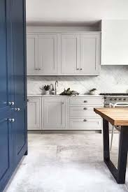 kitchen cabinets with white tile floors 23 white kitchens without wood floors s